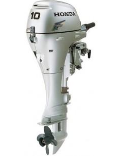 Pakabinamas variklis Honda BF10 SHU