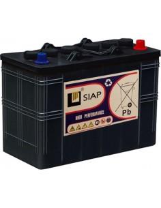 Sznajder Energy Plus 140Ah