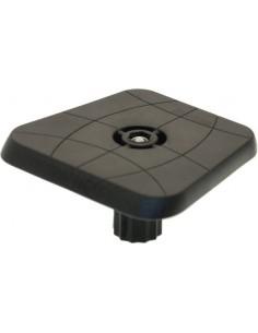 Platforma (100x100) echolotų ir kitų įrenginių tvirtinimui
