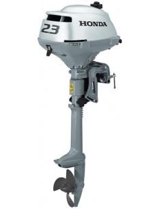 Pakabinamas variklis Honda BF2.3 S