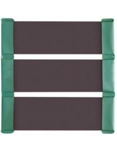 Dugno lentelių kilimėlis К220-К290Т