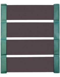 Dugno lentelių kilimėlis КМ260-КМ300