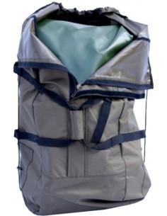 Boat's bag К220 - К300СТ