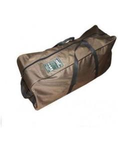 Boat's bag