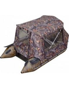 Tent КМ260-КМ360D