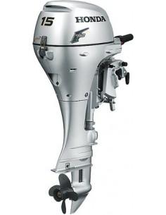 Pakabinamas variklis Honda BF15 SHU