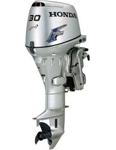 Pakabinamas variklis Honda BF30 LHGU