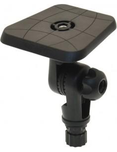 Platforma (100x100) echolotų ir kitų įrenginių tvirtinimui su sukamuoju mechanizmu