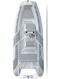 GALA V500