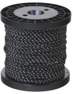 Rope 8mm