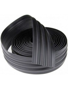 Protective tape 60mm