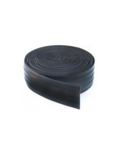 Protective tape 120mm
