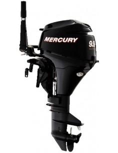 Pakabinamas variklis Mercury F9.9 ML