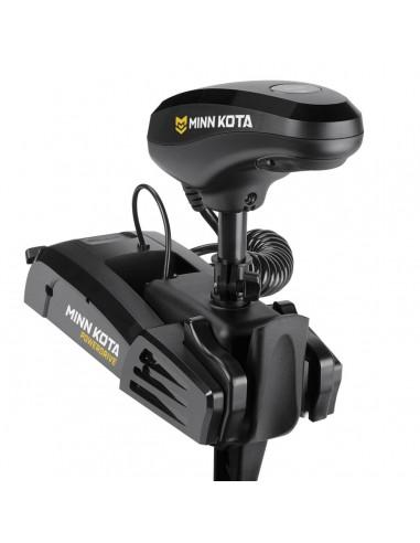 Minn Kota PowerDrive i-Pilot 55 lbs 48''
