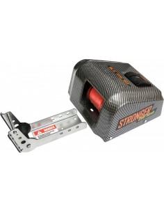 Электрический якорь Steel hands 35 PRO