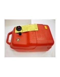 Fuel tank 22 L