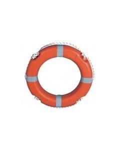 Спасательный круг с наполнением