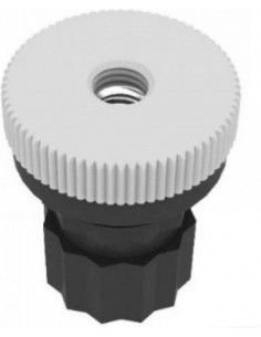 Adapter for Fs219
