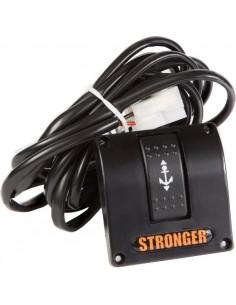 Stronger nuotolinis mygtukas