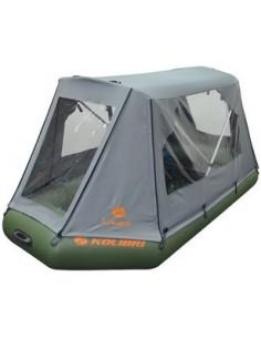 Tentas-palapinė К220-К290