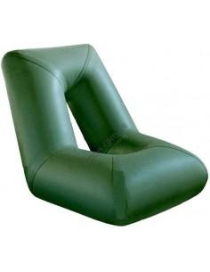 Pripučiama kėdė Kolibri