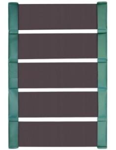 Слань-коврик КМ-330 днищевой настил