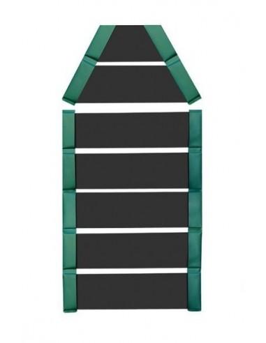 Dugno lentelių kilimėlis K280СТ-K300CT